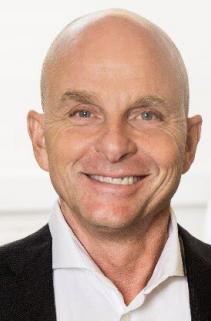 Carsten Hellmann 2017